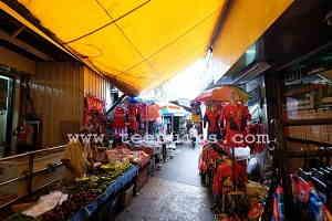 wangluang_market_003